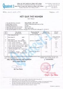 KQ THU NGHIEM MANG QUATEST1